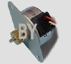 PM STEPPER Motor 25BY